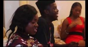 Video: MISTAKEN IDENTITY | Latest 2018 Nigerian Comedy